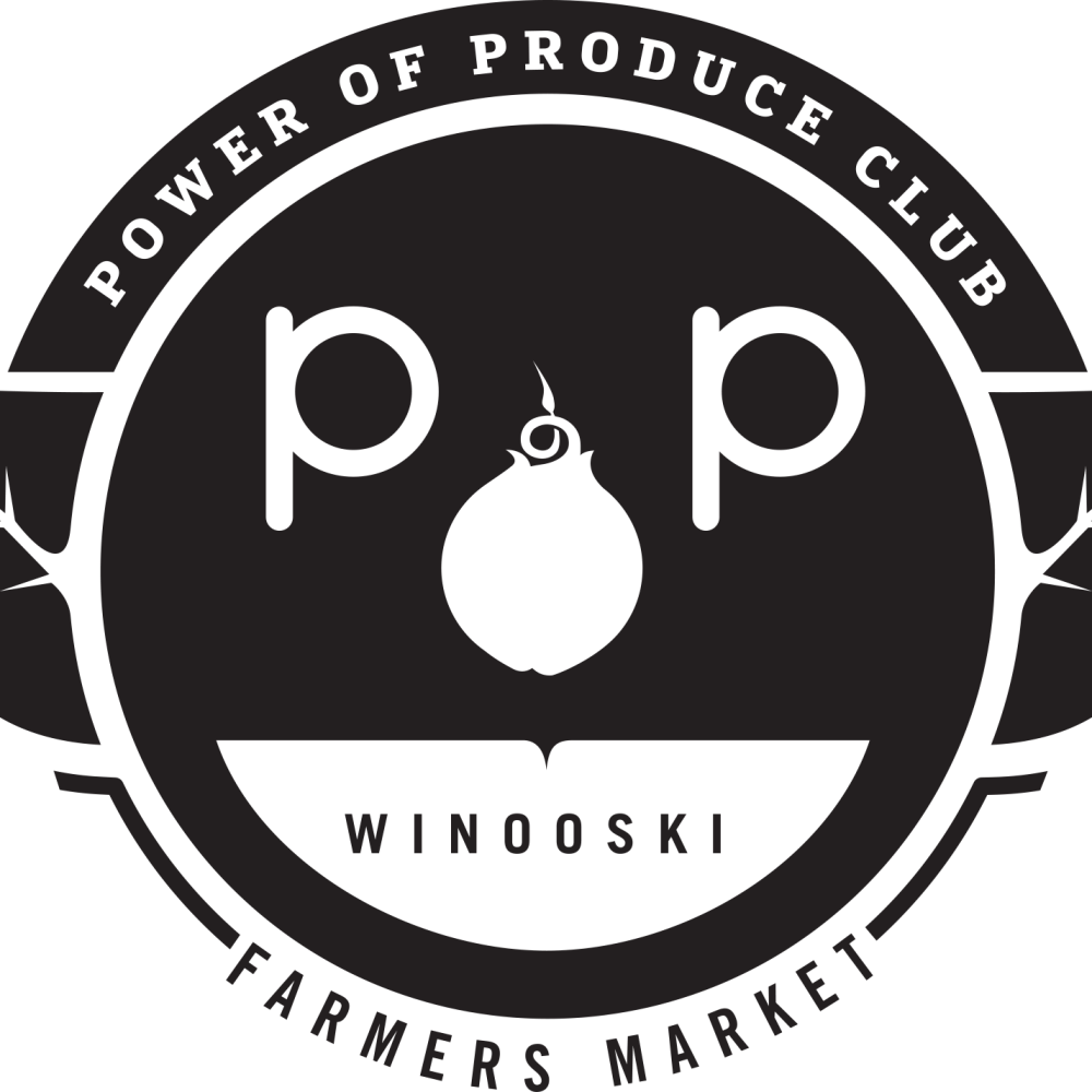 Winooski POP Club