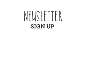Sign up for the DWTN Winooski Newsletter