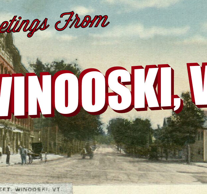Greetings from Winooski-01-01