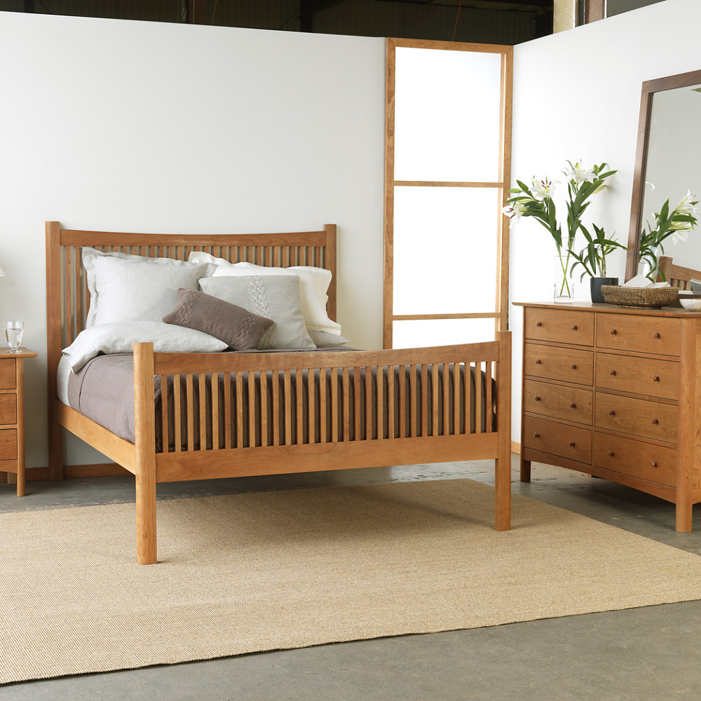 HEARTWOOD BEDROOM 044